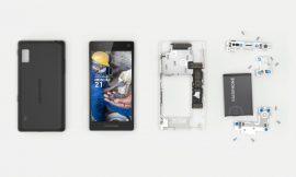 VIDEO. Un smartphone reparable, reciclable, ético … Este es el proyecto Fairphone