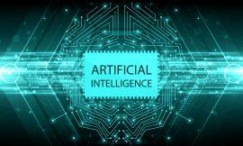 5 cosas espeluznantes que AI ha comenzado a hacer por su cuenta