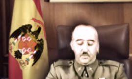 Franco, La Verdadera Historia Documental Completo