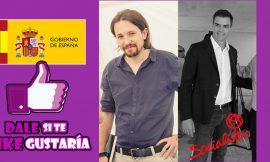 Lo que les espera a Unidas Podemos y PSOE en el nuevo Gobierno
