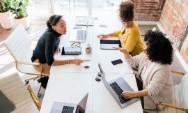 ¿Es mas productiva una jornada laboral con mas días libres? Descubrelo