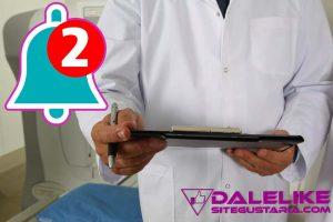 Sanidad: Cambia el procedimiento de notificación epidemiológica