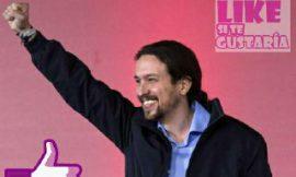 Pablo Iglesias consigue el ingreso mínimo vital para mayo.