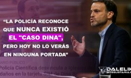 Jaume Asens sobre desvinculación de Iglesias en caso Dina: Eso no lo verás hoy en ninguna portada