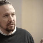 Pablo Iglesias vuelve al programa de Salvados con ánimo revelador
