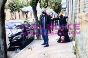 Policía del caso de Linares es denunciado por abusos sexuales a una menor de edad