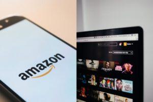¿Impuestos? No pagaron ni un euro | Amazon y Netflix ingresan la mayor facturación de su historia sin pagar impuestos