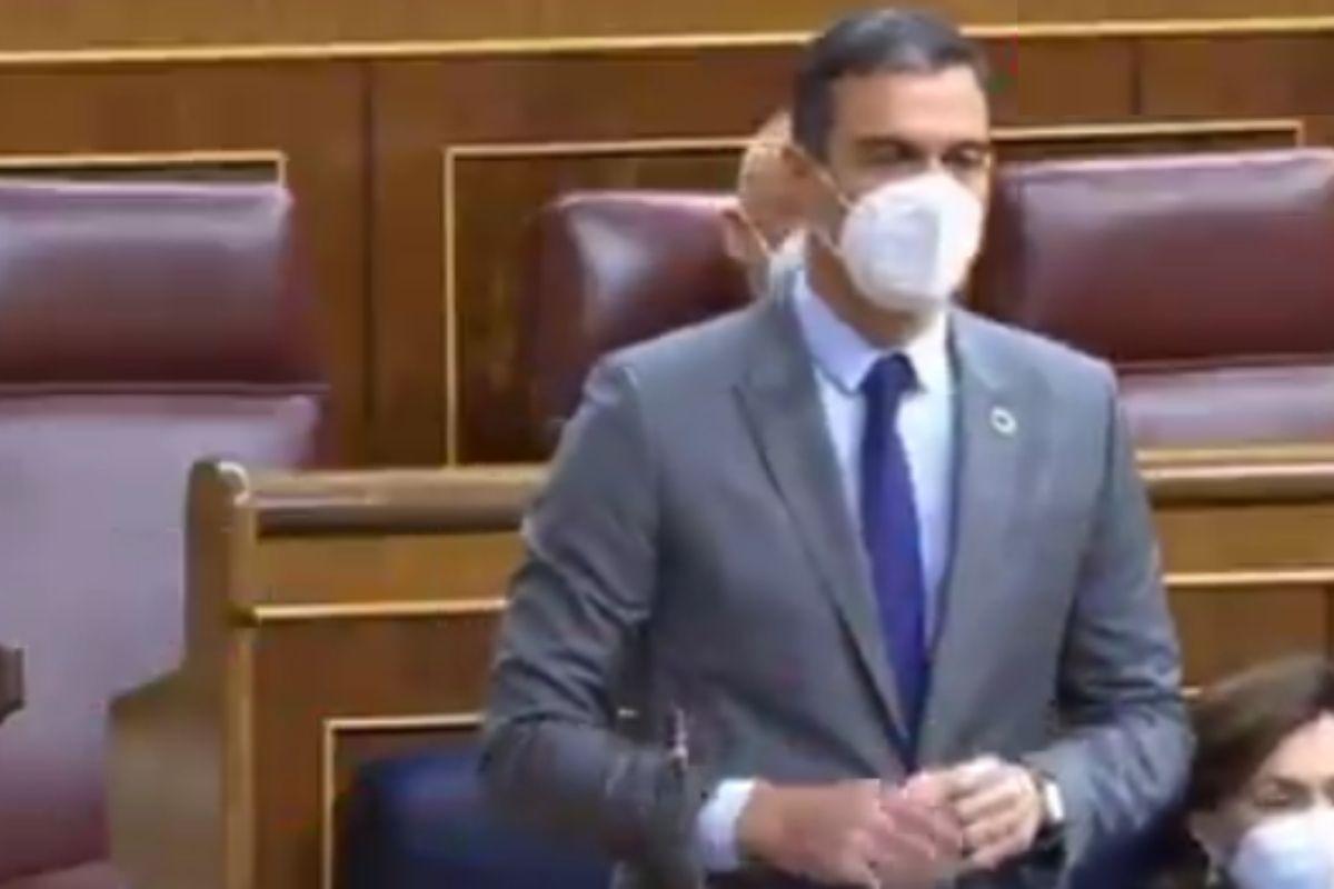 ¿Qué hará Sánchez? | Tribunal Supremo se opone a conceder el indulto a los 12 condenados por el 'procés'