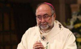 Ha conseguido hacerse más de 12.5 millones de euros | Los negocios poco «cristianos» del arzobispo de Oviedo